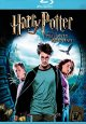 Harry Potter and the goblet of fire. [Blu-ray]