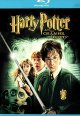 Harry Potter and the prisoner of Azkaban. [Blu-ray]