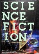 Science fiction. [electronic resource]