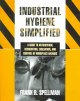 Industrial hygiene : sampling for silica and noise : metal and nonmetal specialized training--student text material.