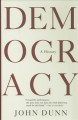 Democracy : stories from the long road to freedom.