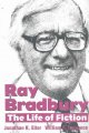 Becoming Ray Bradbury.