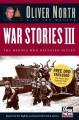 War stories II. [compact disc] : heroism in the Pacific.