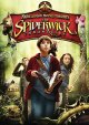 The Spiderwick chronicles. [Blu-ray]