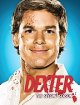 Dexter : the 3rd season.