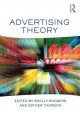 Special Issue Introduction: Digital Engagement with Advertising.