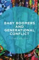 The sociology of generations : new directions and challenges.