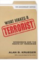 Victims and perpetrators of terrorism : exploring identities, roles and narratives.