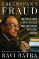Profiling Victims of Investment Fraud: Mindsets and Risky Behaviors.