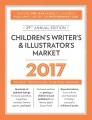 Writer's market, 2018.