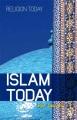 Islam today. [electronic resource]