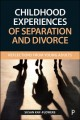 Helping couples on the brink of divorce : discernment counseling for troubled relationships.