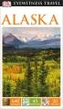 Alaska : the Last Frontier.
