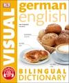 Spanish-English bilingual visual dictionary.