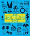 Narrative economics : how stories go viral & drive major economic events.