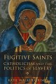 Migrant hearts and the Atlantic return. [electronic resource] : transnationalism and the Roman Catholic Church.