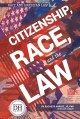 Employment, race, and the law / by Duchess Harris, JD, PhD. with Nel Yomtov.