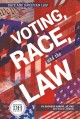 Education, race, and the law / by Duchess Harris, JD, PhD. with Cynthia Kennedy Henzel.