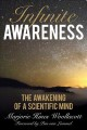 After awareness : the end of the path.