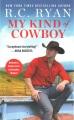 Cowboy fever.