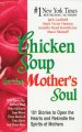 Chicken soup for the kid's soul : 101 stories of courage, hope, and laughter.