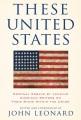 United States : 2012 Article IV Consultation