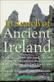The Irish in early medieval Europe : identity, culture and religion.