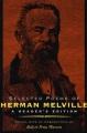 Great short works of Herman Melville.
