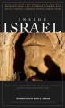 Israel in history : the Jewish state in comparative perspective.