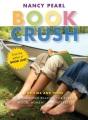 Best books for high school readers : grades 9-12.
