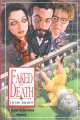 Posted to death : a Simon Kirby-Jones mystery.