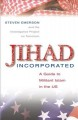 The first Jihad : the battle for Khartoum and the dawn of militant Islam.