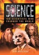 Science : a four thousand year history.