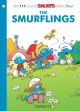 The Finance Smurf : a Smurfs graphic novel.