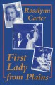 First ladies and American women. [electronic resource] : in politics and at home.