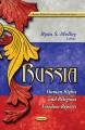 Russia. [electronic resource]