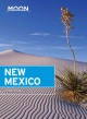 New Mexico : off the beaten path : discover your fun.