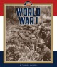 World War I : frontline soldiers and their families.