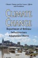 Climate change. [electronic resource] : international law and global governance.
