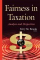 Advances in Taxation. [electronic resource]
