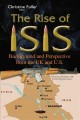 The Islamic State : a brief introduction.