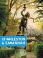 Charleston, Savannah and the South Carolina Coast.