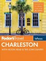 Charleston & Savannah.