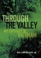 Bataan survivor : a POW's account of Japanese captivity in World War II.