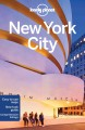 No access New York City : the city's hidden treasures, haunts, and forgotten places.