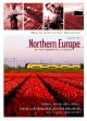 Northern Europe. [electronic resource]