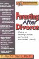 Marriage, divorce, remarriage : challenges and perspectives for Christians.