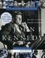 Debating the Kennedy presidency.
