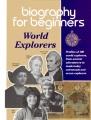 Biography for beginners : African-American leaders.
