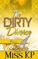 Divorce invitation. [DVD]